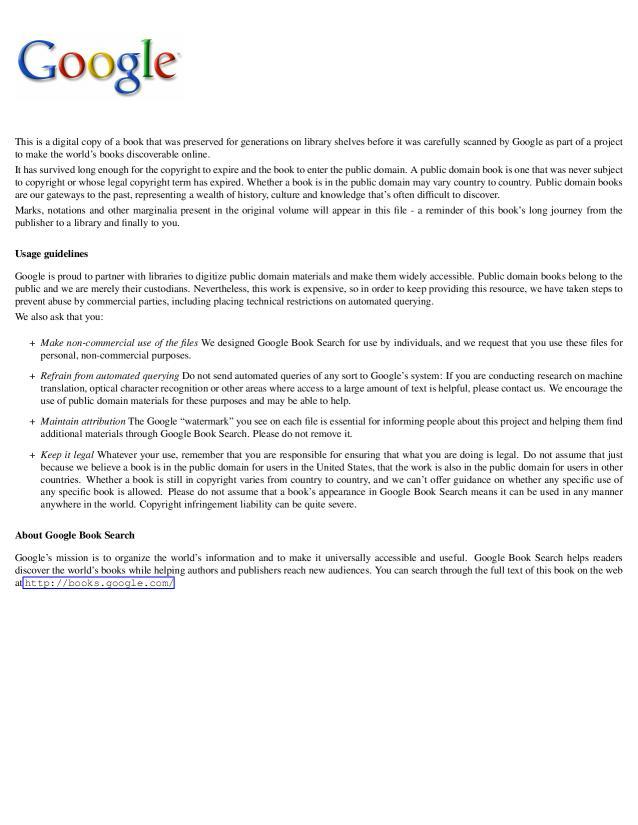 Jean Perny de Villeneuve - Commentaire et discussion du système planétaire de l'astronome J. Perny Villeneuve. Par un ...