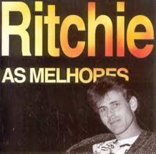 Ritchie - Transas