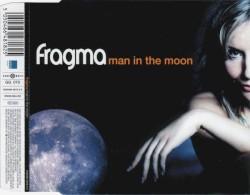 Fragma - Man In The Moon - 2003 Club Mix